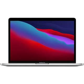 "Notebook Apple MacBook Pro 13"" M1 256 GB - Silver SK"