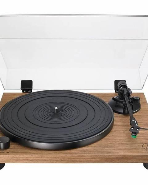 Televízor Audio-technica