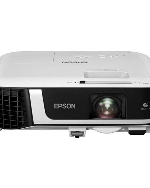 Televízor Epson