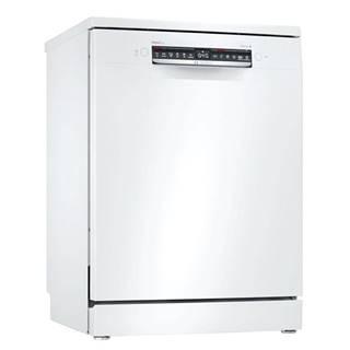 Umývačka riadu Bosch Serie   4 Sms4evw10e biela
