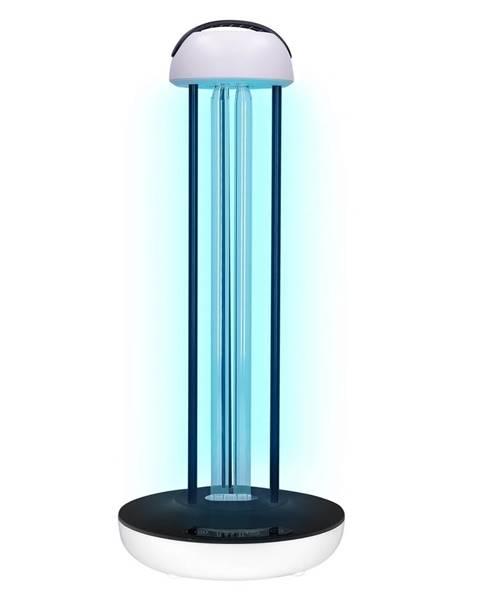 stolová lampa Tescoma