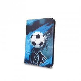 Puzdro na tablet GreenGo Football, 7- 8