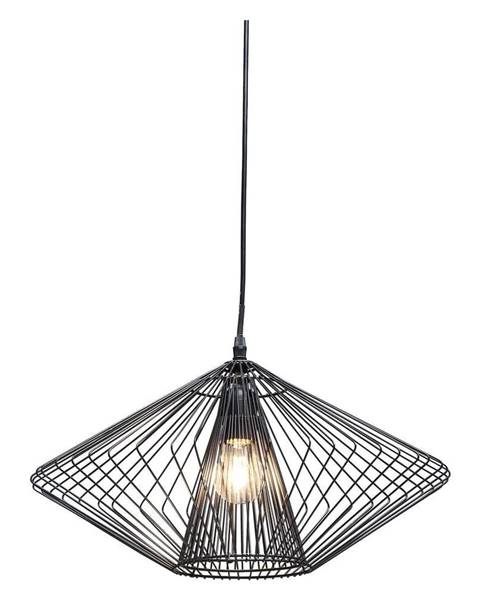 Závesné svietidlo Kare Design