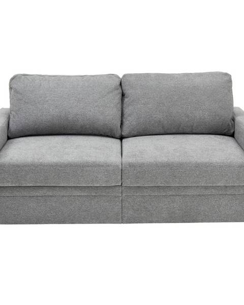 Sivá pohovka Beldomo Style