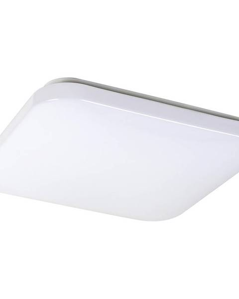 Biele závesné svietidlo Rabalux