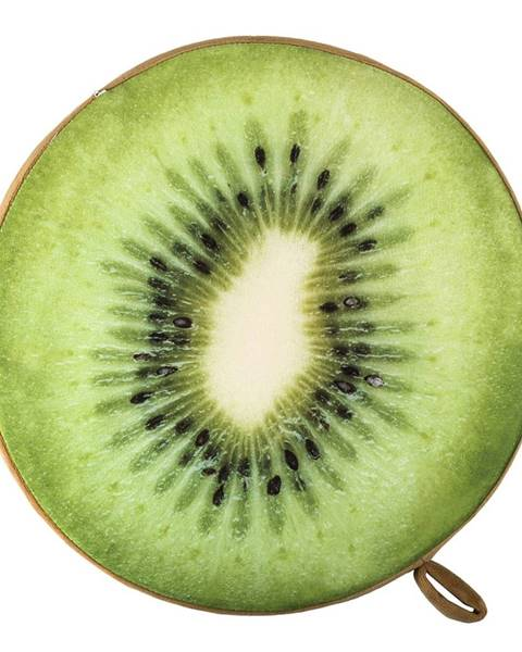 Zelené doplnky Sencor