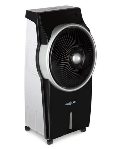 Ventilátor OneConcept