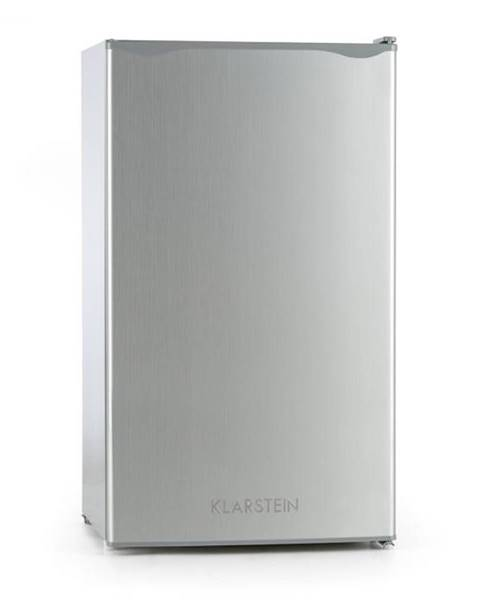 Chladnička Klarstein