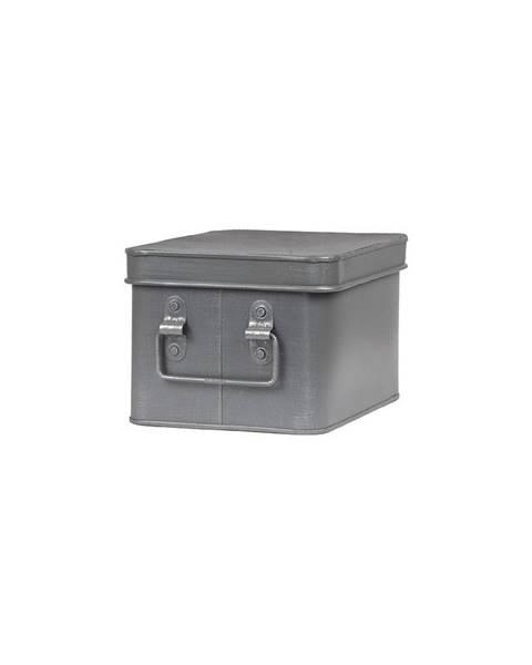 Úložný box LABEL51