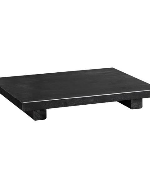 Stôl Karup Design