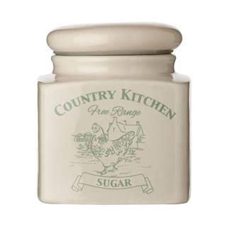 Dóza na cukor Country Kitchen