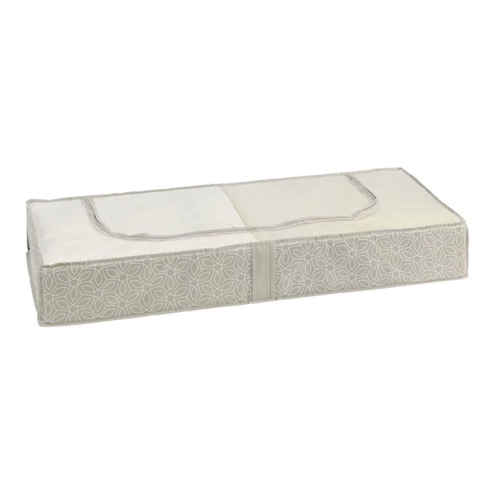 Wenko Úložný box Wenko Balance, 15 x 105 x 45 cm