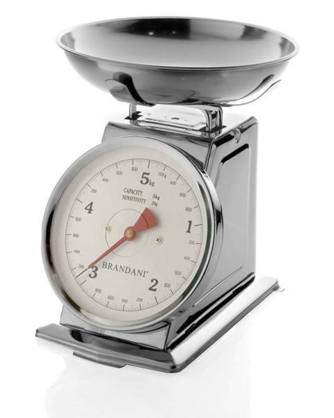 Kuchynská váha Brandani