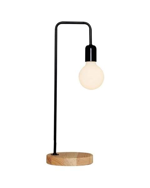 Stolová lampa Homemania