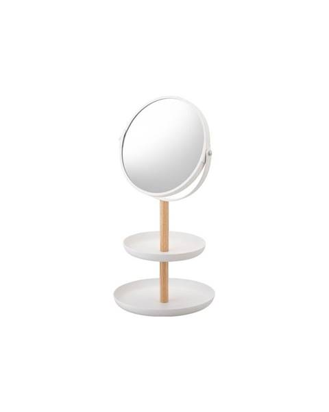 Zrkadlo YAMAZAKI