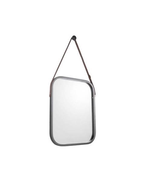 Zrkadlo PT LIVING