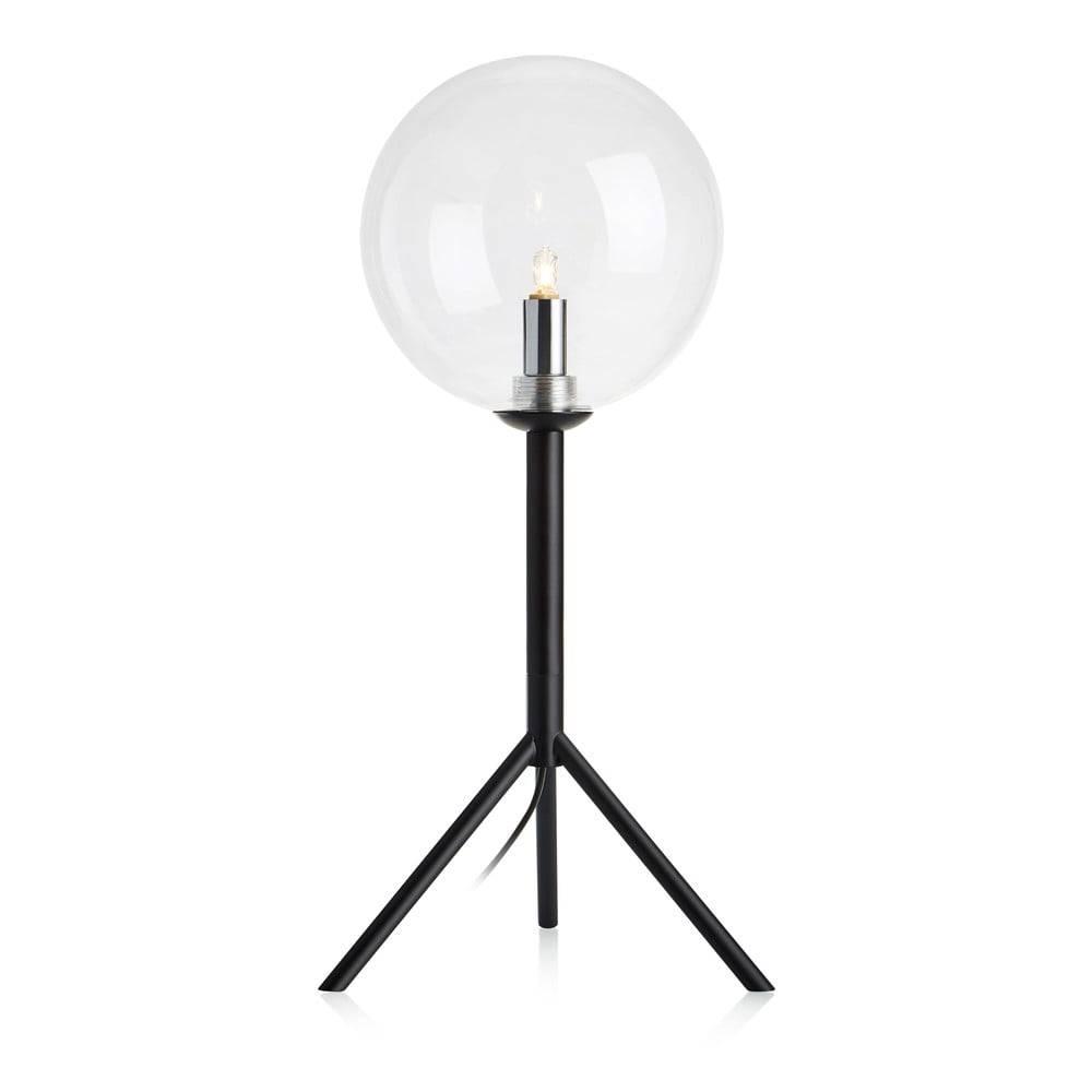 Markslöjd Stolná lampa Markslöjd Andrew Table