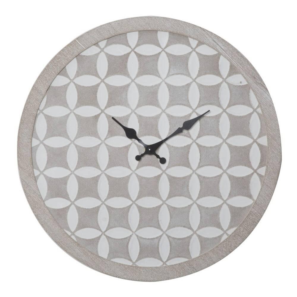 Mauro Ferretti Nástenné hodiny Mauro Ferretti Oro, 30 cm