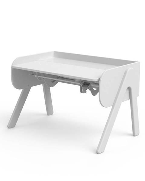 Stôl Flexa