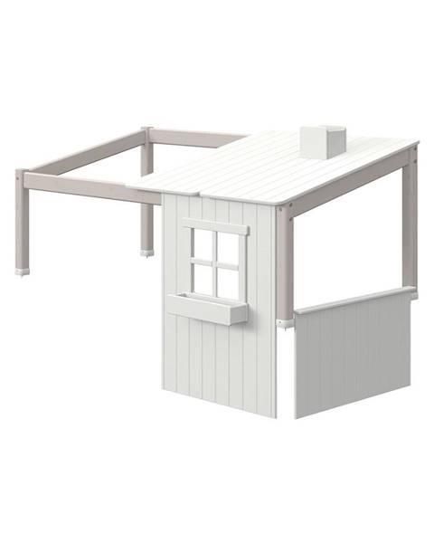 Detský nábytok Flexa