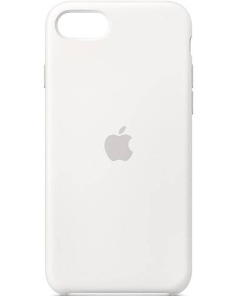 Príslušenstvo Apple