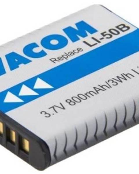 Fotoaparát Avacom