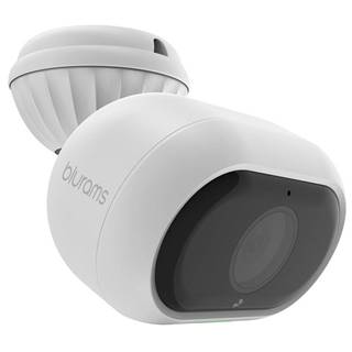 IP kamera Blurams Outdoor Pro