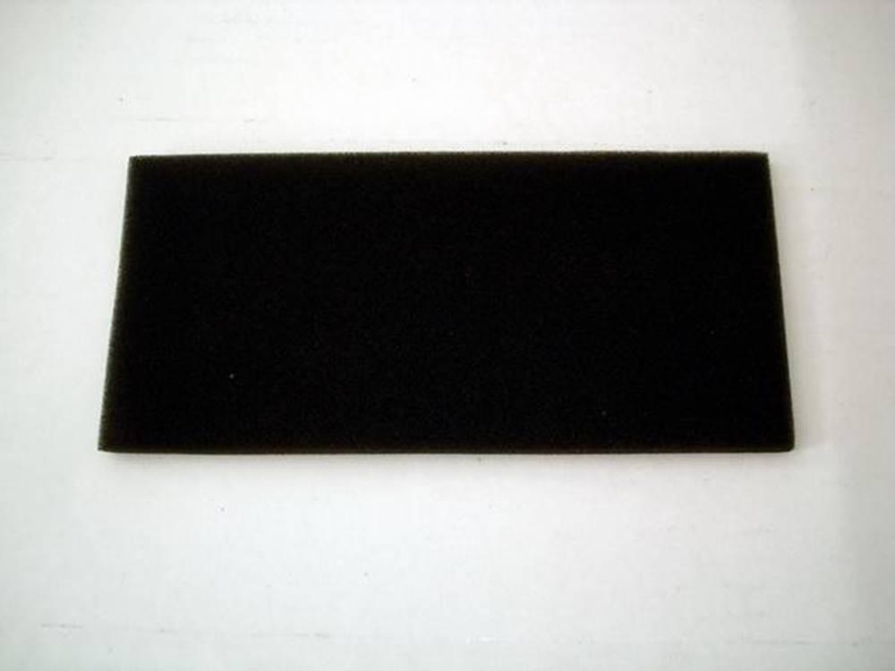 Eta Filtry, papierové sáčky ETA 1480 00060