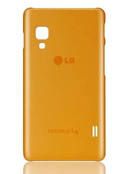 Príslušenstvo LG