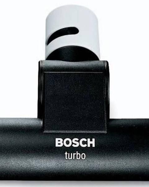 Vysávač Bosch