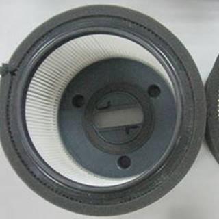 Hepa filtr ETA 0869 00031 pro provedení od 02/2013