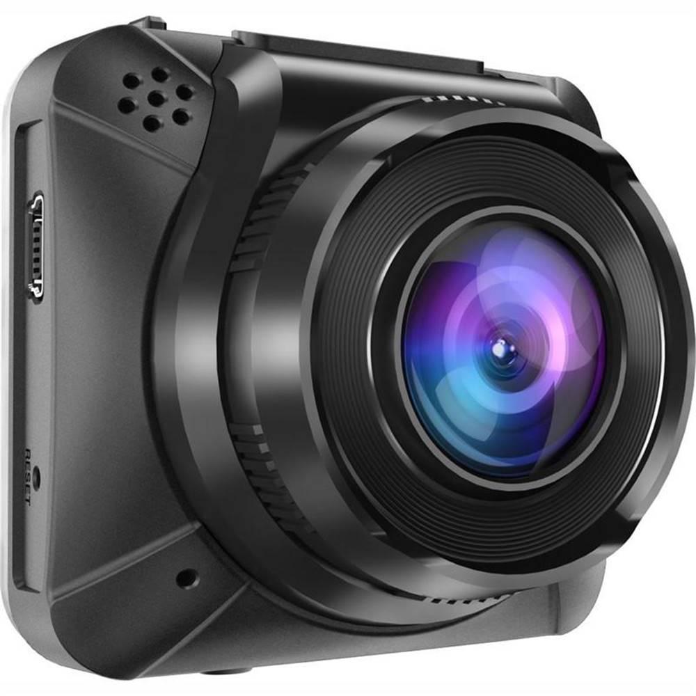 Navitel Autokamera Navitel NR200 NV čierna