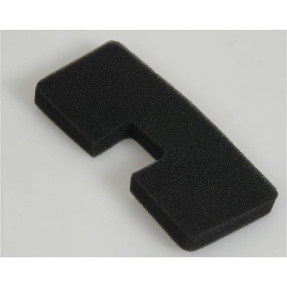 Eta Mikrofiltr výstupní ETA 1509 00110