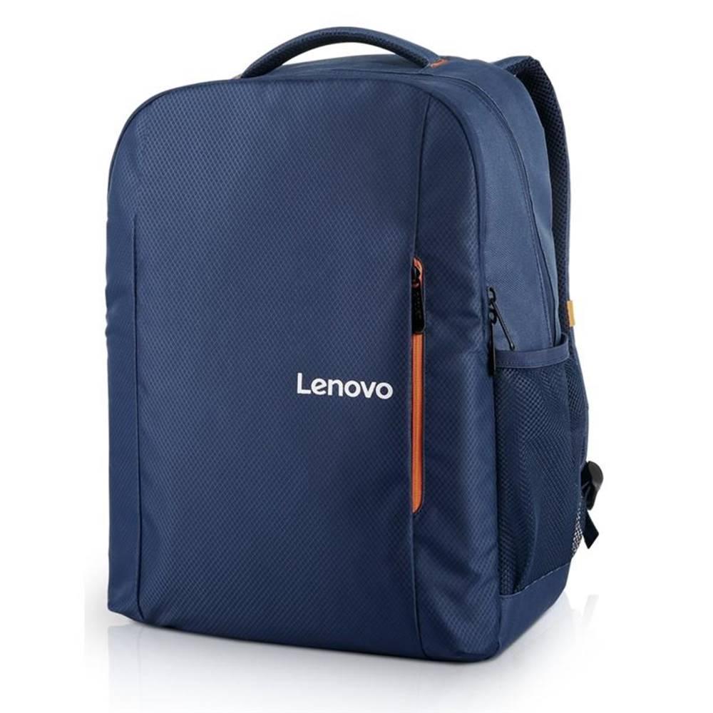 "Lenovo Batoh na notebook  Lenovo Backpack B515 pro 15,6"" modrý"