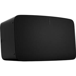 Reproduktor Sonos Five čierny