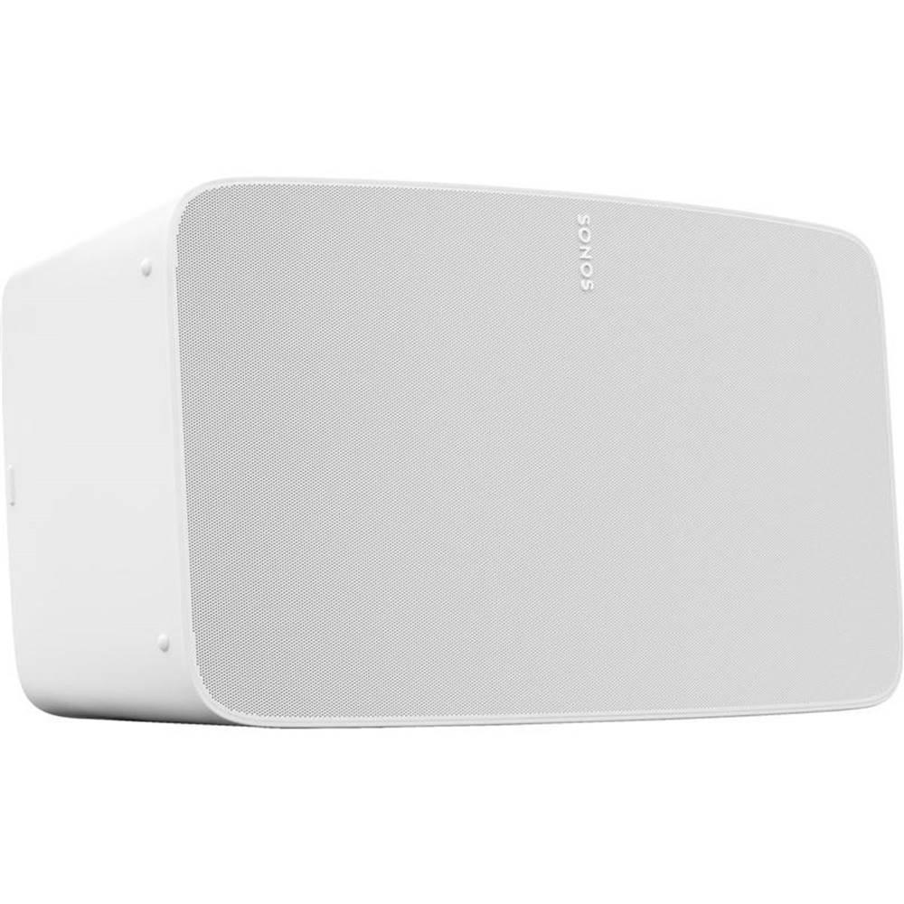 SONOS Reproduktor Sonos Five biely