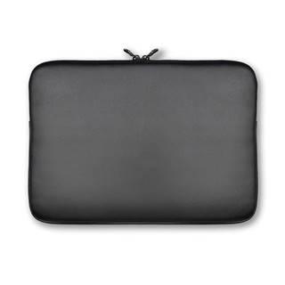 Púzdro Port Designs Zurich pro MacBook Pro 13&