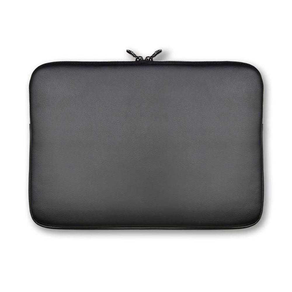 PORT DESIGNS Púzdro Port Designs Zurich pro MacBook Pro 12&
