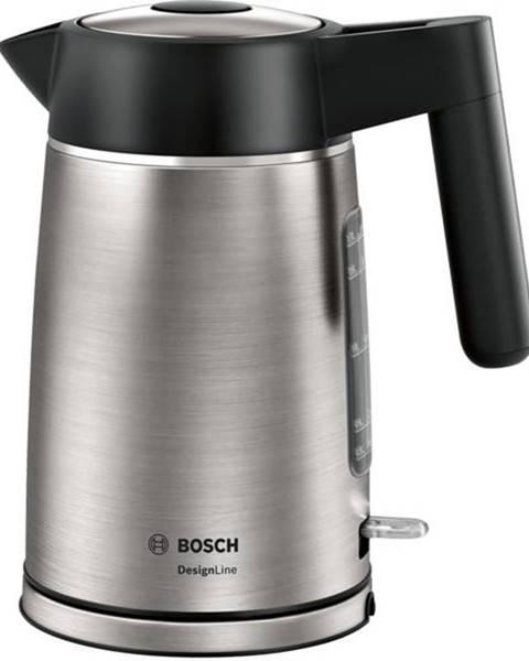 Kanvica Bosch