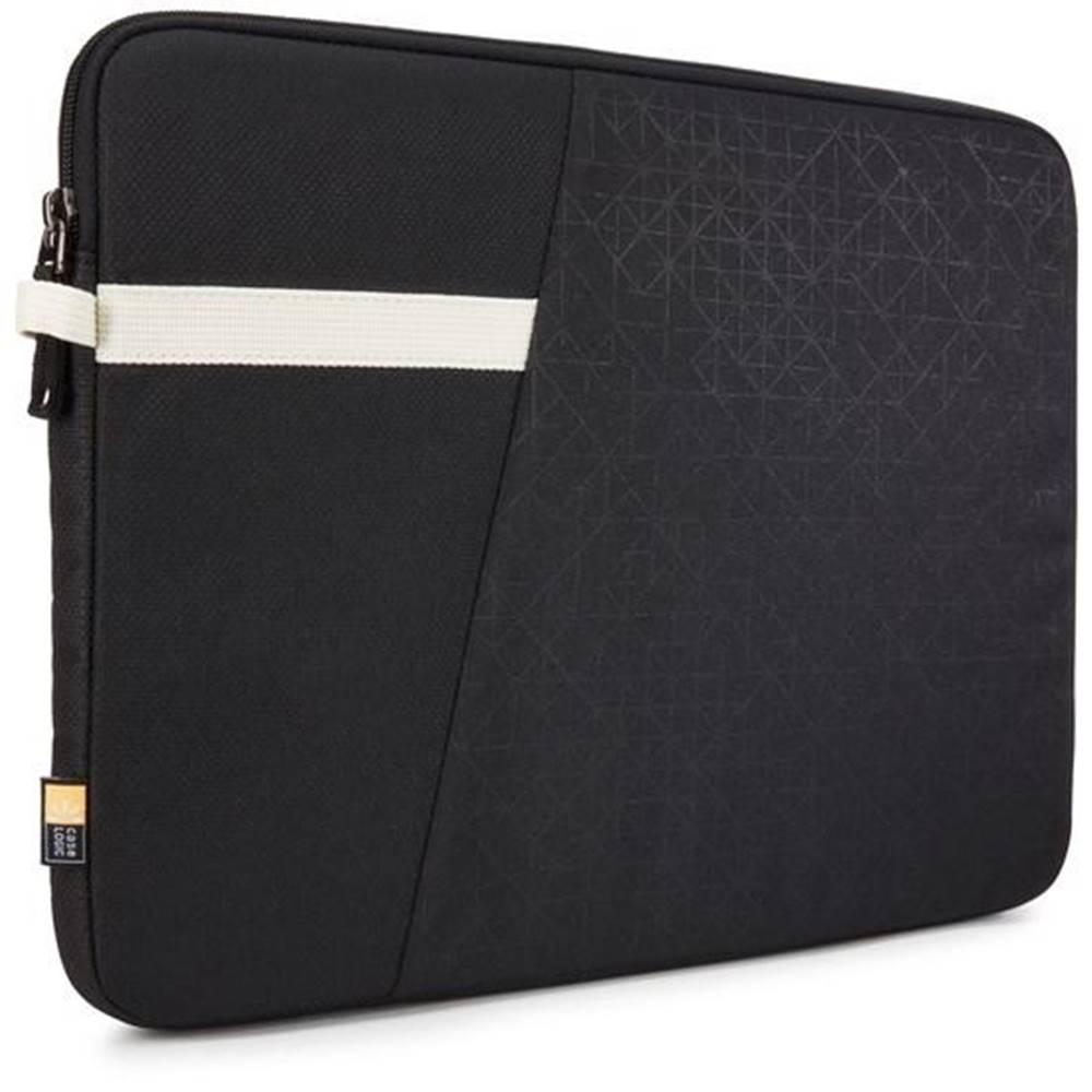 """Case Logic Puzdro na notebook Case Logic Ibira Ibrs213k pro 13,3"""" čierne"""