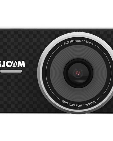Autokamera SJCAM