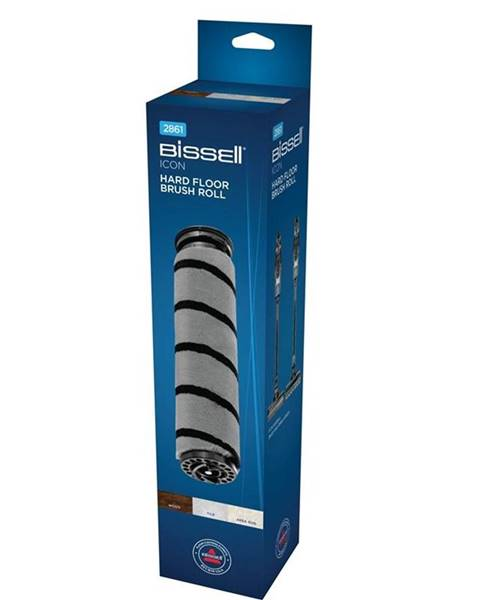 Vysávač Bissell