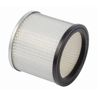 Filter na popol Powerplus Powdp6020a