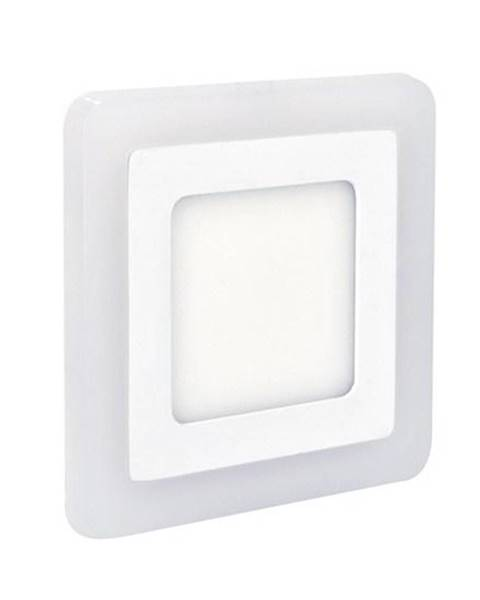 Lampa Solight