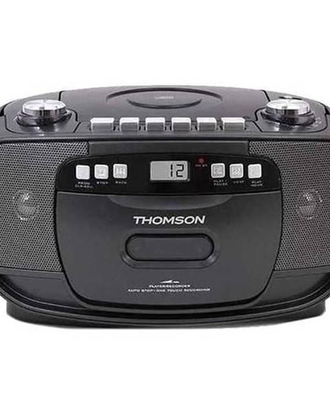 Televízor Thomson