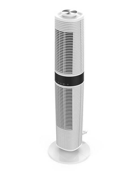 Ventilátor Airbi