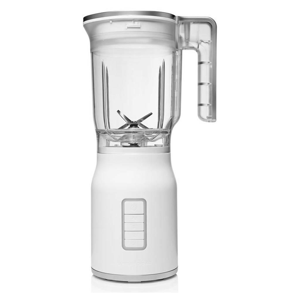 Gorenje Stolný mixér Gorenje Ora-Ito White B800oraw biely
