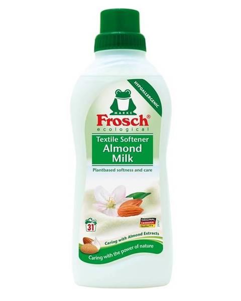 Práčka Frosch