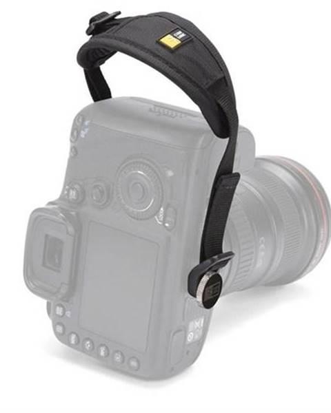 Fotoaparát Case Logic
