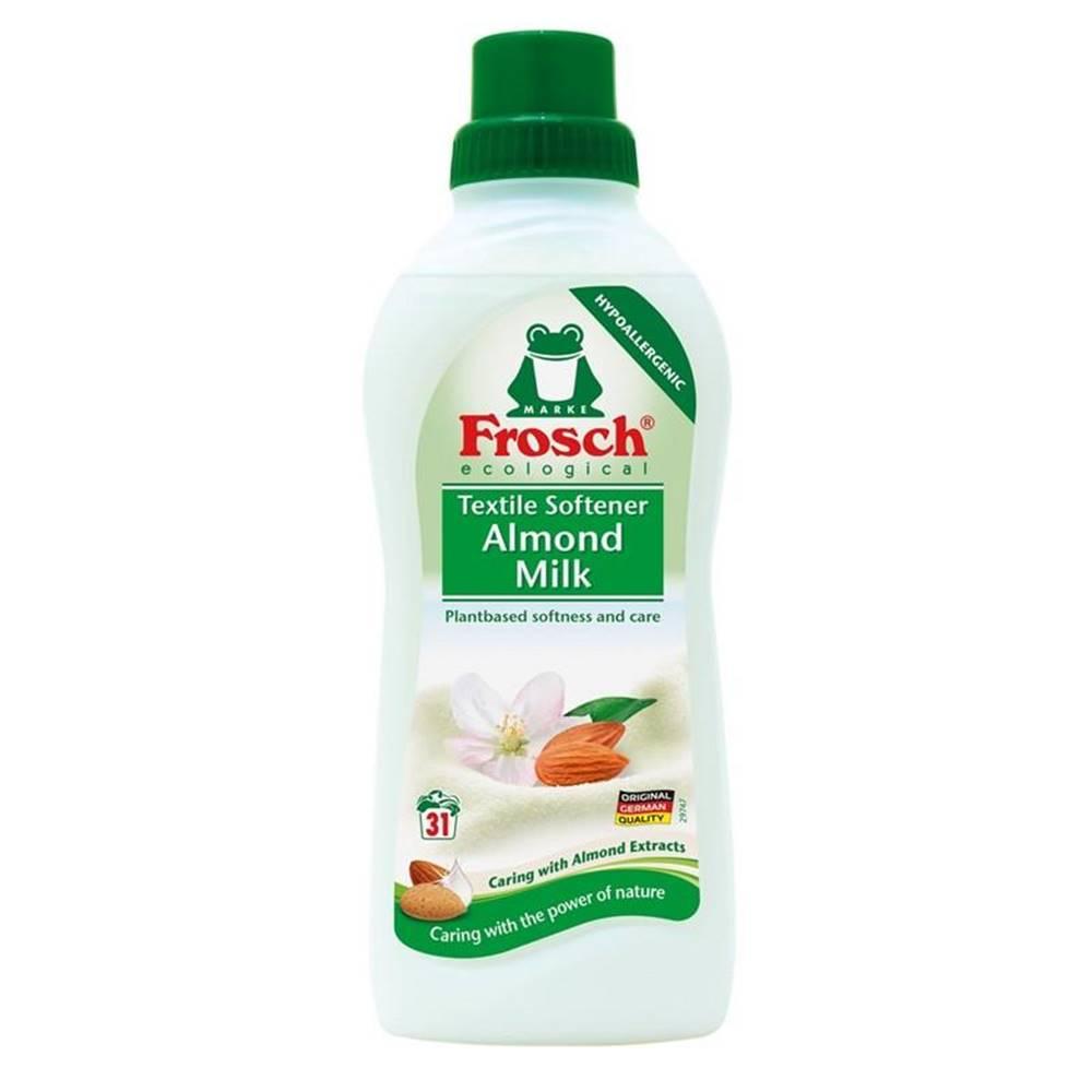 Frosch Aviváž Frosch hypoalergenní, 750 ml
